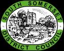 Book of Remembrance – Yeovil Crematorium – Somerset Logo